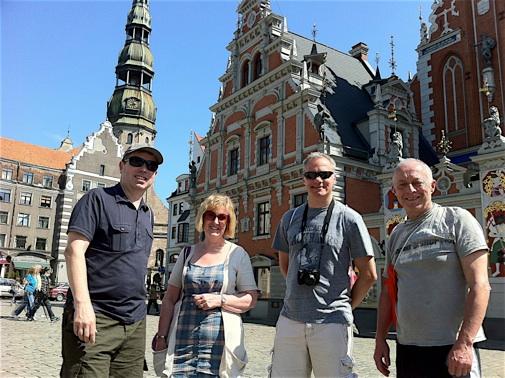 Riga 12