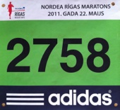 Riga 5