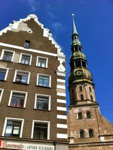 Riga 6