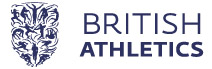 BritishAthletics