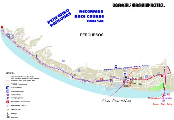 course_map11